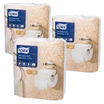 Tork Conventional Extra Soft Toilet Roll Bundle Deal