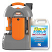 Vax VCW-02 Portable Spot Washer & Shampoo Deal