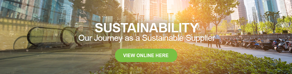 Our Top Sustainability Tips - Establish Environmentally Sound Business!