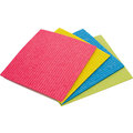 Vileda Sponge Cloth