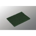 Vileda Green Hand Scouring Pads