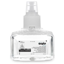 GOJO Mild Foam Hand Soap LTX-7 700ML Case 3