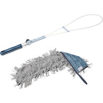 Vileda Swep Duo High Level Duster Mop