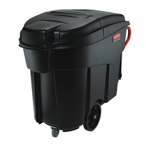 Rubbermaid Mega Brute Collector Truck Lid