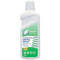 premiere Caterclean 50 Catering Cleaner