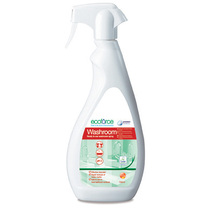 Premier Ecoforce Washroom Cleaner RTU