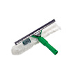 Unger Visa Versa Squeegee and Washer Tool