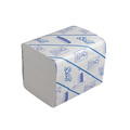 8577 SCOTT® Folded Toilet Tissue