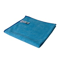 Wecoline 55 GP Microfibre Cloth Blue Pack 10