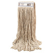 CleanWorks Multi Kentucky Mop Head 567 Gram