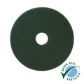 Wecoline Full Cycle Green Floor Pad 11