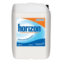Horizon Active Non Biological Detergent