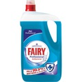 Fairy Professional Antibacterial Washing Up Liquid