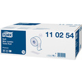 Tork Soft Mini Jumbo Toilet Tissue Roll