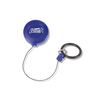 PURELL® Personal Gear Retractable Clip