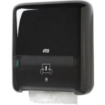 Tork Matic Hand Towel Roll Dispenser