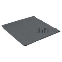 Vileda Professional Glass Cloth.Vikan Microfibre Lustre Glass Cloth Microfibre Cloths Wiping Bchs