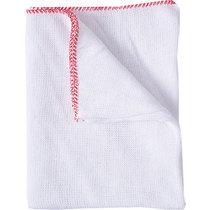 Stockinette Dishcloth Large
