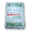 Water Softening Granular Salt