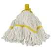 CleanWorks HX Socket Mop Yellow