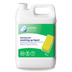 Premiere Savona D2 Washing up Liquid 5 Litre Case 2