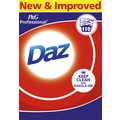 Daz Powder Regular