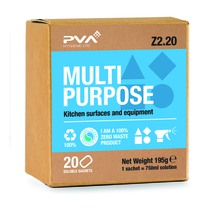 PVA Hygiene Multi Purpose
