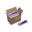 7568 WypAll® X80 Cleaning Cloths - Interfold