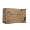 8615 SCOTT Toilet Tissue Roll Mini Jumbo