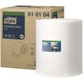 Tork Cleaning Cloth Roll