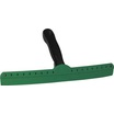 Vikan Wipe N Shine Vehicle Squeegee