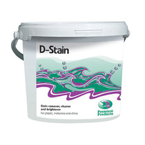 Premiere D Stain Remover