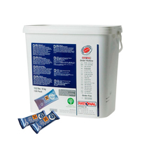 Rational Clean Jet Tablets