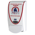 Deb Proline 'Stop' Hand Sanitiser Dispenser