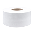 PRISTINE™ Mini Jumbo Toilet Tissue Roll  60mm Core