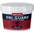 Rozalex Driguard No 1 Barrier Cream 450ML