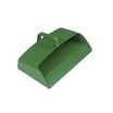 Closed Dustpan Green
