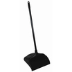 Rubbermaid Lobby Dustpan