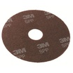 3M Scotch-Brite Surface Preparation Floor Pad