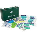 Essentials HSE 10 Person Kit - Catering