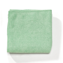 Rubbermaid Professional Microfibre Cloth