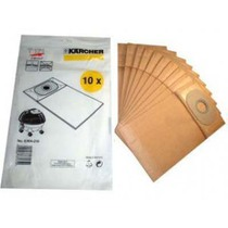 Karcher Vacuum Bag for T7/1 - T10/1
