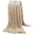 CleanWorks Twine Kentucky Mop Head 450 Gram