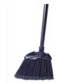 Rubbermaid Lobby Brush