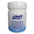 PURELL Antimicrobial Wipes