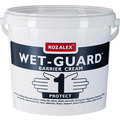 Rozalex Wet Guard Barrier Cream