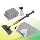 Cleaning Solution Kits