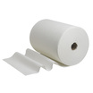 8384 WypAll® X70 Hydroknit Cloths - Large Roll