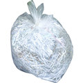 High Clarity Clear Refuse Sack CHSA 5KG