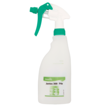 TASKI Jontec 300 Spray Bottle
